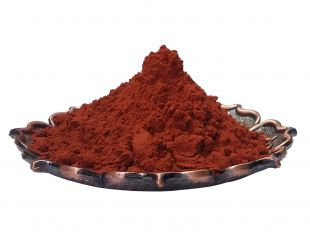Red Sandalwood powder 500g ~Promotional Prcie