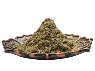 Tibetan Sage incense powder