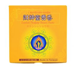 24hrs Tibetan Incense